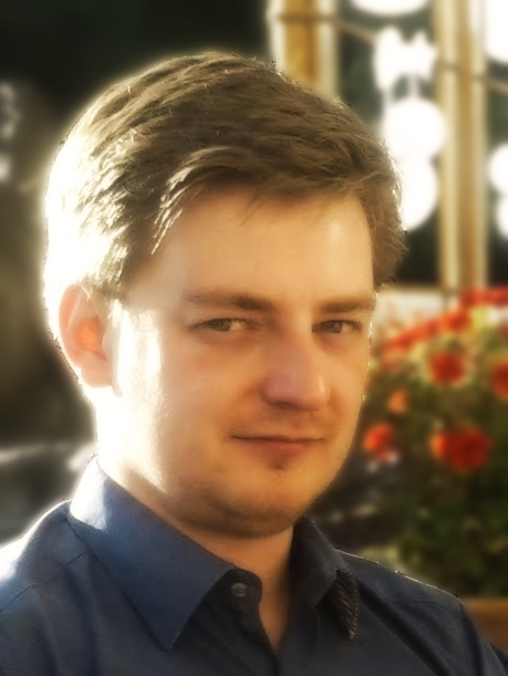 Michael Lipaczewski