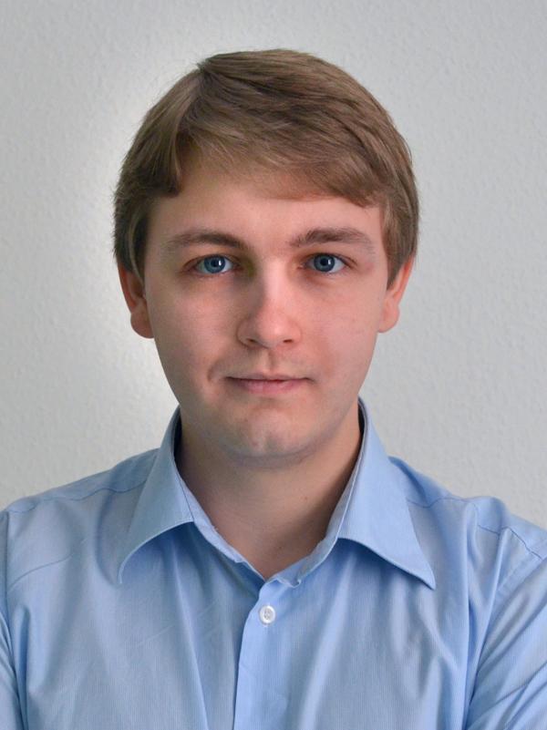 Sergey Alatartsev