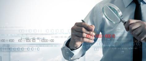 Automatische Detektion und Korrektur von Softwarefehlern (WiSe 2015)