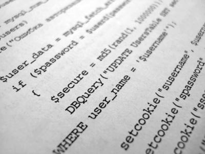 Verifikation und Testen im modernen Software Engineering