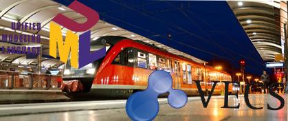 UML-Komponente für die Entwicklung sicherheitskritischer Systeme