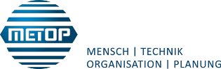 METOP GmbH