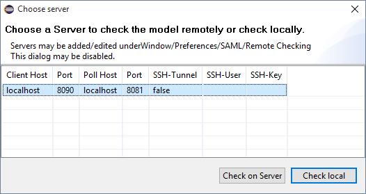 documentation/en/vecs/features/remote/usage – VECS
